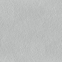 "Micron 2.0 Tile 12"" x 24"" - Light Grey"