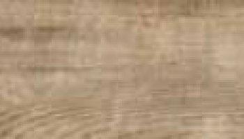 Aspen Wood Look Tile - 6