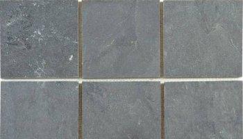 Slate Tile Mosaic 4