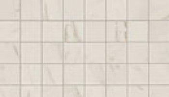 Marvel Pro Matte Mosaic 1 3/8