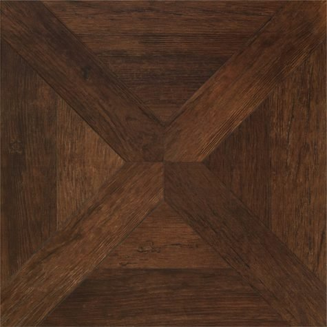 Settecento Vintage Tile 19 Quot X 19 Quot Rovere