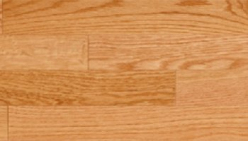 Classics Solid Red Oak Hardwood Flooring - Red Oak Riviera