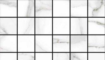 Alsacia Tile Mosaic 2