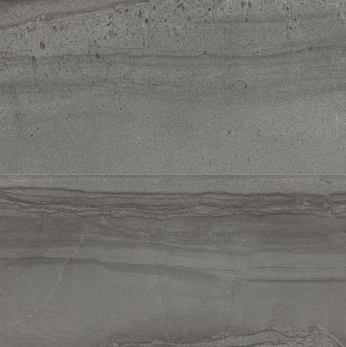 "Sandscape Tile Polished 12"" x 24"" - Black Sand"