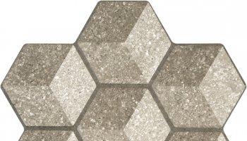 Cube Tile 18