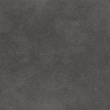 "Relevance Tile Unpolished 24"" x 24"" - Exact Black"