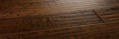 Hallmark Floors Chaparral Hardwood 7 Quot X 72 Quot Tack Room