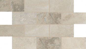 Caracalla Tile Muretto Mosaic 12