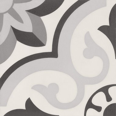 "Marrakesh Series Tile Decor 8"" x 8"" - Mix 2"