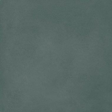 "Bati Orient Cement Tile 8"" x 8"" - Green"