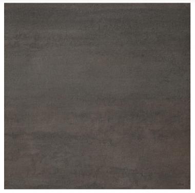 Mark Matte Rectified Tile 24 x 24 - Tobacco