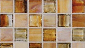 Blended Ice Glass Tile 1