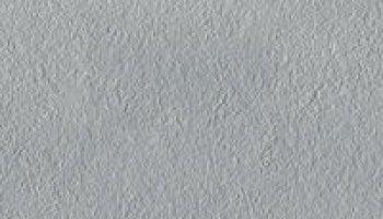 Micron 2.0 Tile 24