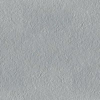 """Micron 2.0 Tile 12"""" x 24"""" - Dark Grey"""