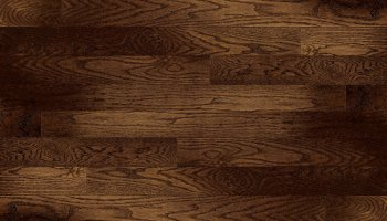 Antique Series Engineered Micro-V Hardwood 7/16
