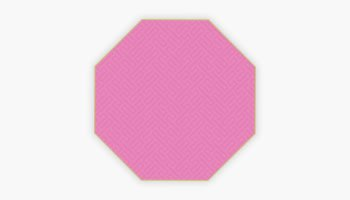 Browse by color Pink
