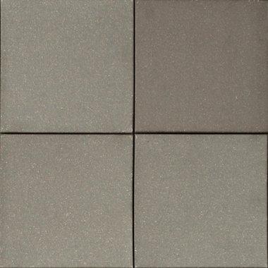 Metropolitan Ceramics Quarry Basics Tile 6 Quot X 6