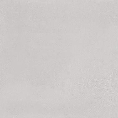 "Marrakesh Series Tile 8"" x 8"" - Light Grey"