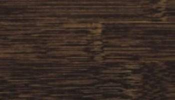 SIGNATURE COLORS BAMBOO - Espresso