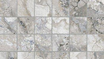 Montecelio Tile Mosaic 2