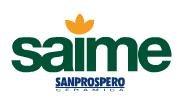 Browse by brand Saime Sanprospero