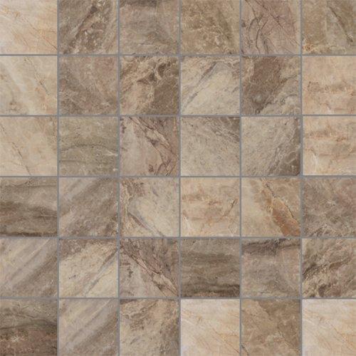 Happy Floors Sonoma Tile Mosaic 2 Quot X 2 Quot Valley