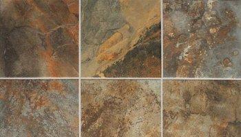 Kendal Slate Tile 12