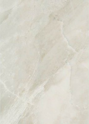 "Mirasol Tile 10"" x 14"" - Silver Marble"