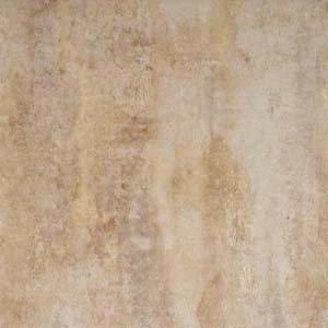 Impressions Tile Vinyl Flooring 18 X Ski 8012