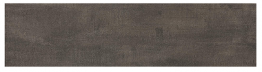 Mark Matte Rectified Tile 9 x 36 - Tobacco