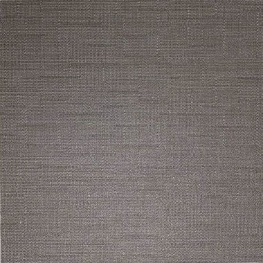 "Infusion Tile 23-1/2"" x 23-1/2"" - Gray"