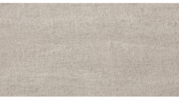 Mark Matte Rectified Tile 9 x 36 - Clay