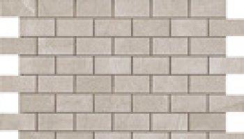 Eon Tile Brick Mosaic 1