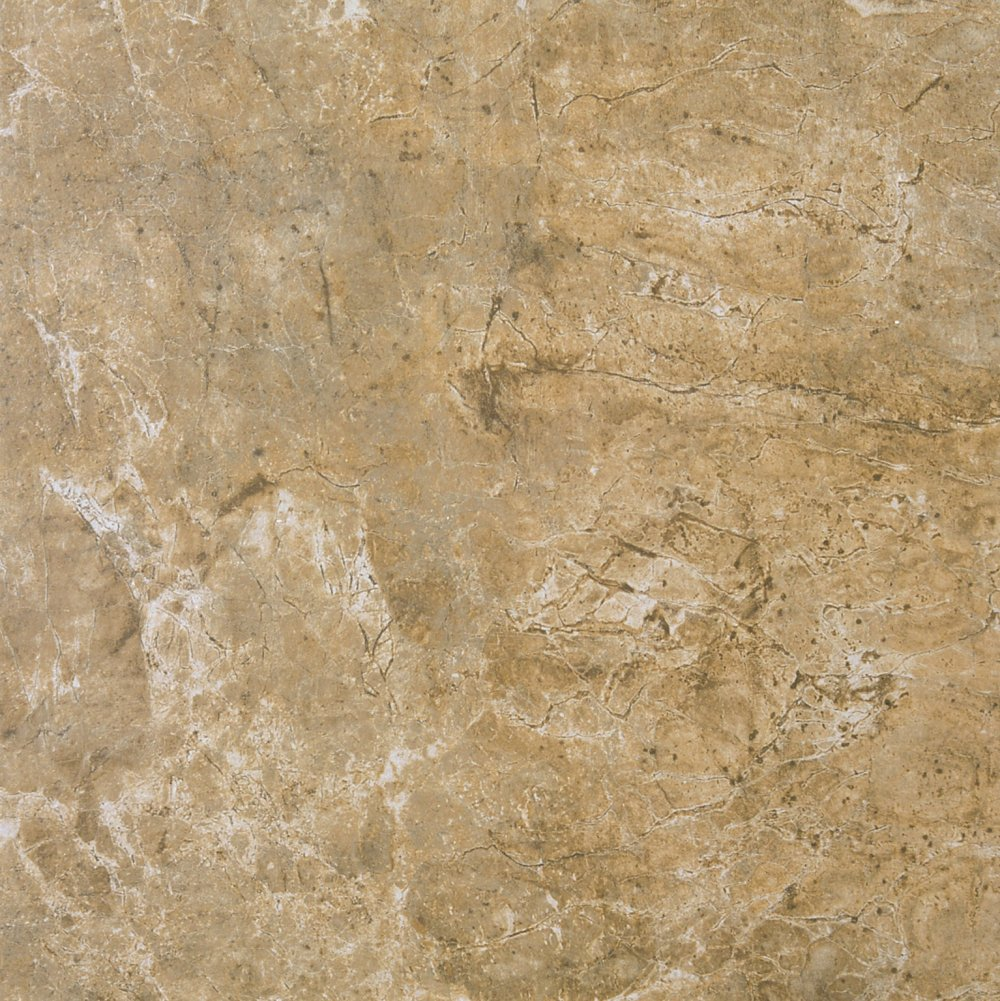Interceramic Tile Travertino Royal Tile 13 Quot X 13 Quot Noce