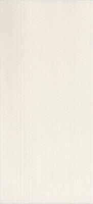 "Palais Tile 12"" x 24"" - White"