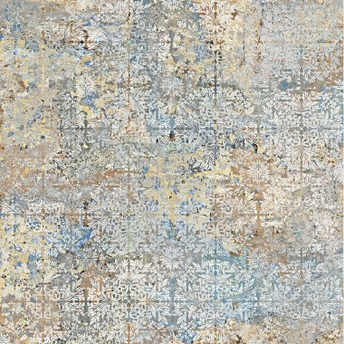 "Carpet Tile 20"" x 40"" - Vestige"