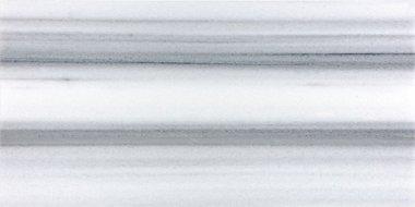 """Fluid Marble (Honed) 12"""" x 24"""" - Fluid"""
