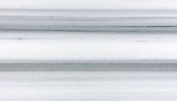 Fluid Marble (Honed) 12