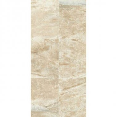 "Danya Tile 12"" x 24"" - Cove"