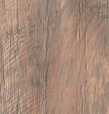flaviker dakota tile 8 x 48 avana. Black Bedroom Furniture Sets. Home Design Ideas