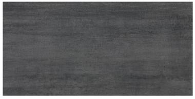 Mark Matte Rectified Tile 18 x 36 - Graphite