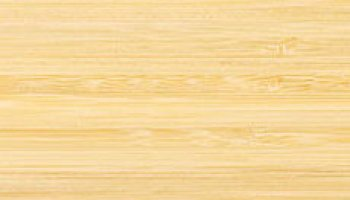 SIGNATURE BAMBOO - Vertical Grain Natural