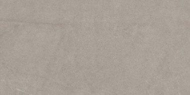 """Arkistone Series Tile 24"""" x 48"""" - Greige"""
