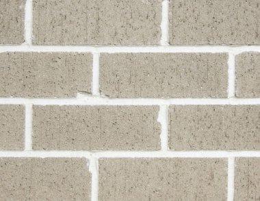 "Royal Thin Brick Series Tile 3"" x 8"" - Beacon"