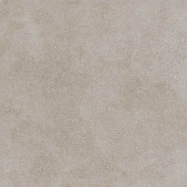 "Relevance Tile Unpolished 12"" x 24"" - Germane Gray"