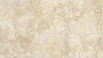 Artea Stone Tile 6.5