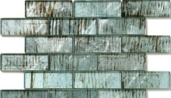 Folia Mosaic 12