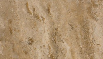 Adobe Stone Luxury Vinyl Tile 12