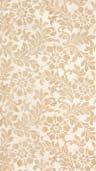 "Marbleway Tile Infiore Deco 13"" x 24"" - Calacatta + Travertino Beige"