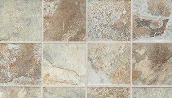 Kendal Slate Tile Mosaic 3